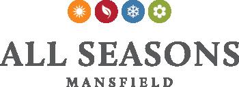 allseasonsmansfield logo